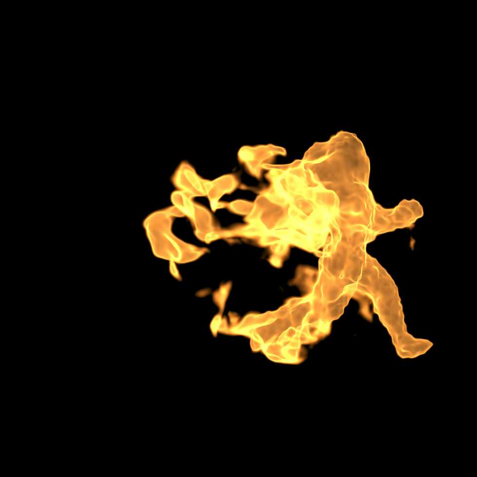 tv-lemgo-in-motion-Feuer_titel-03