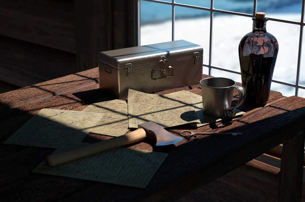 Rendering_Reinschmidt_Survival_Desk-2000