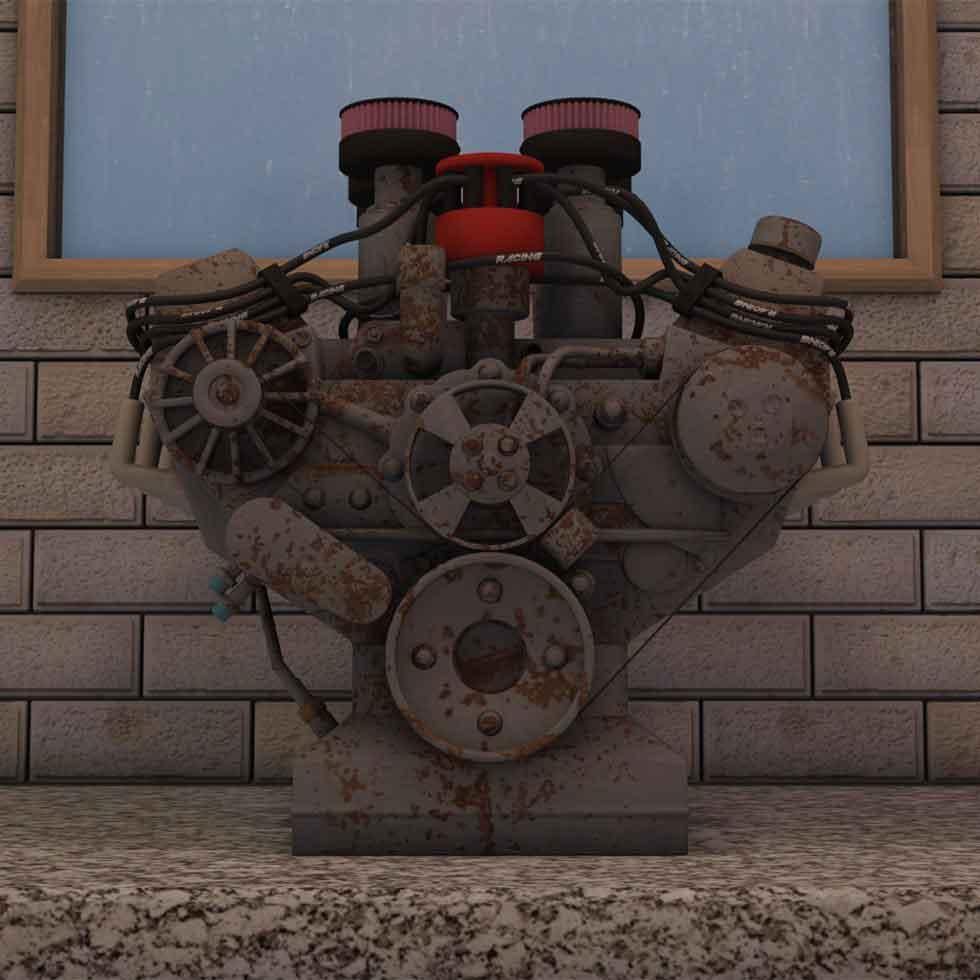 arnold-motor_1500