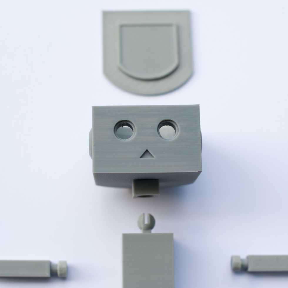 roboterfigur_titel_1600