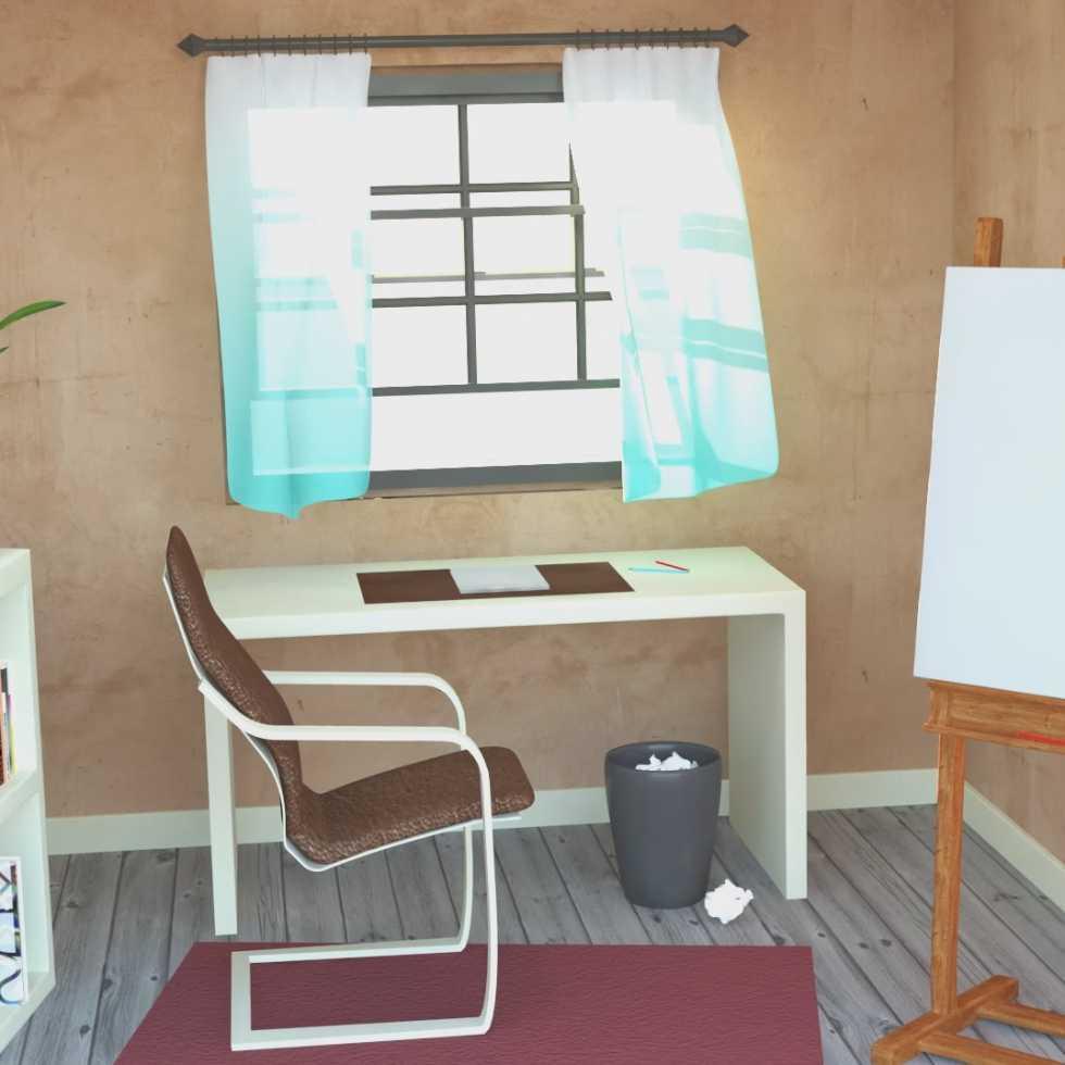 studio-startbild