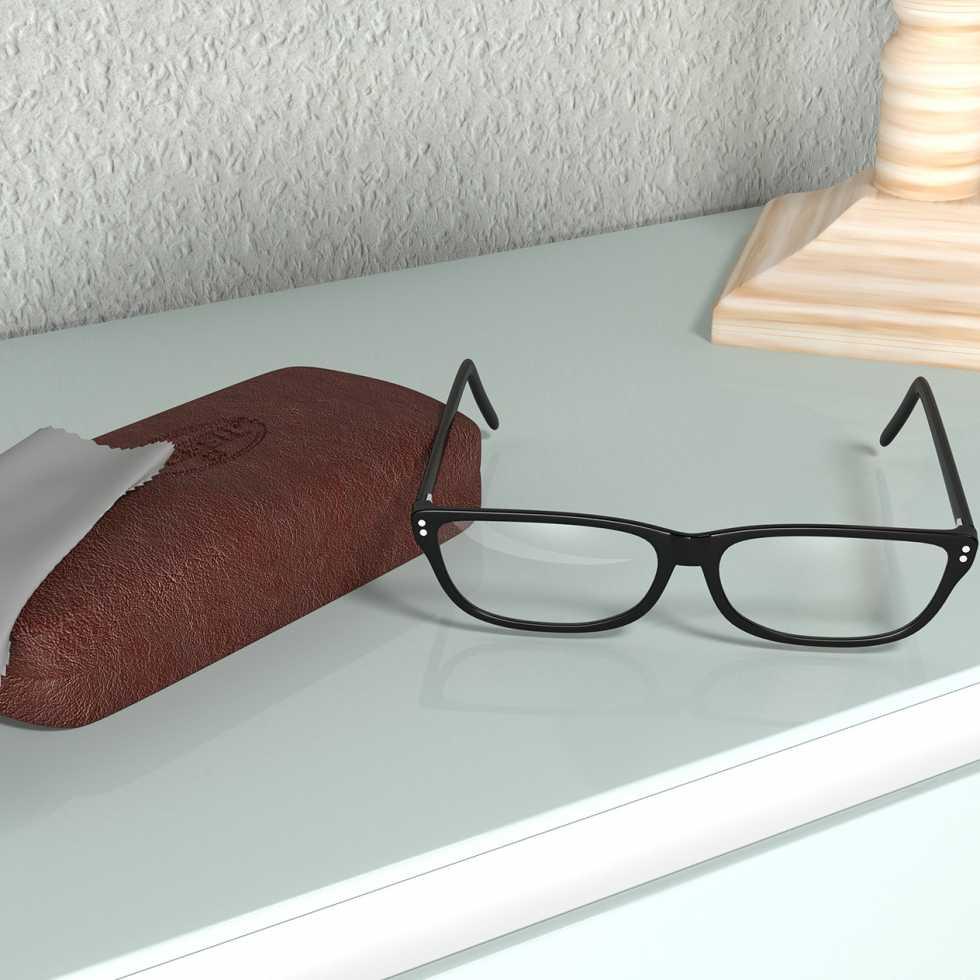 ebru-brille-titel