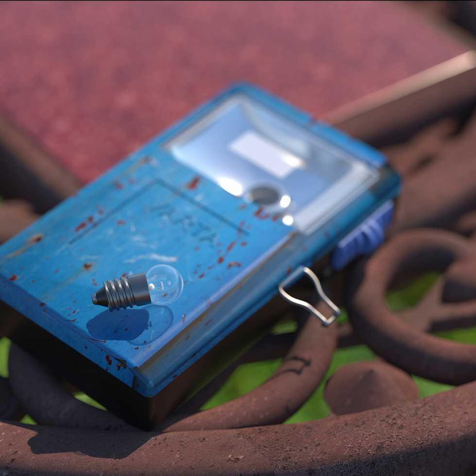 Taschenlampe-3