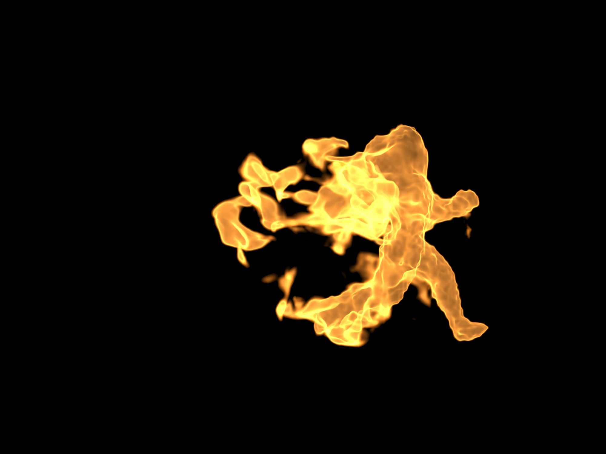 tv-lemgo-in-motion-Feuer_titel-03