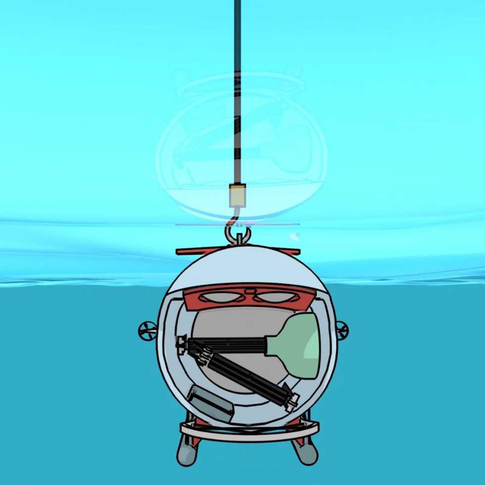 tauchboot-titel