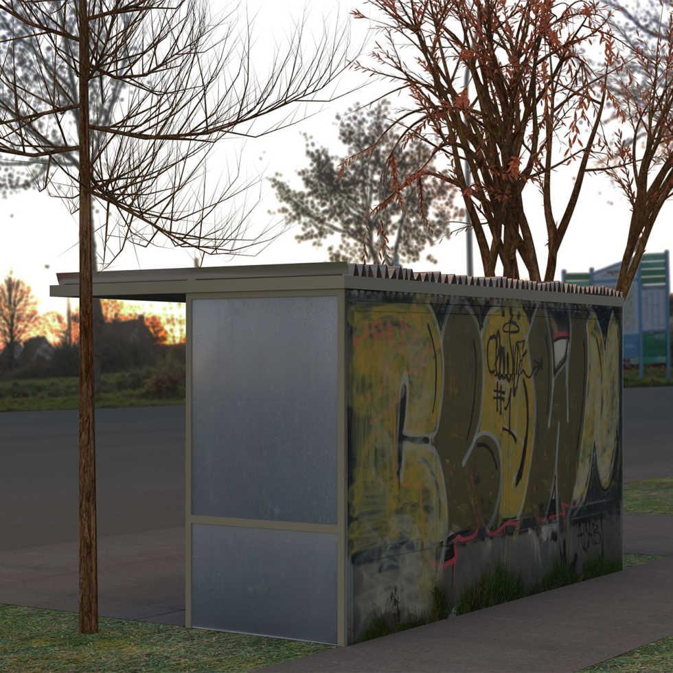 nina_rieck_bushaltestelle_061