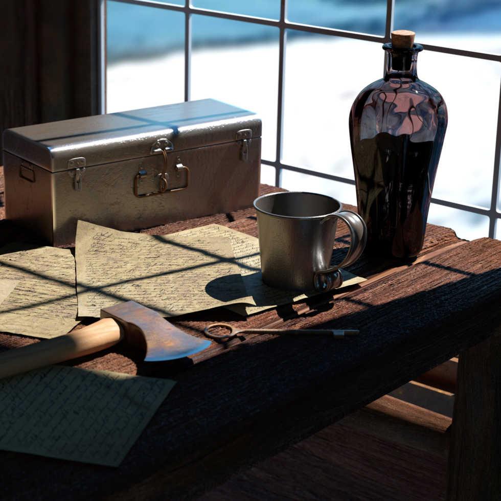 Rendering_Reinschmidt_Survival_Desk-titel