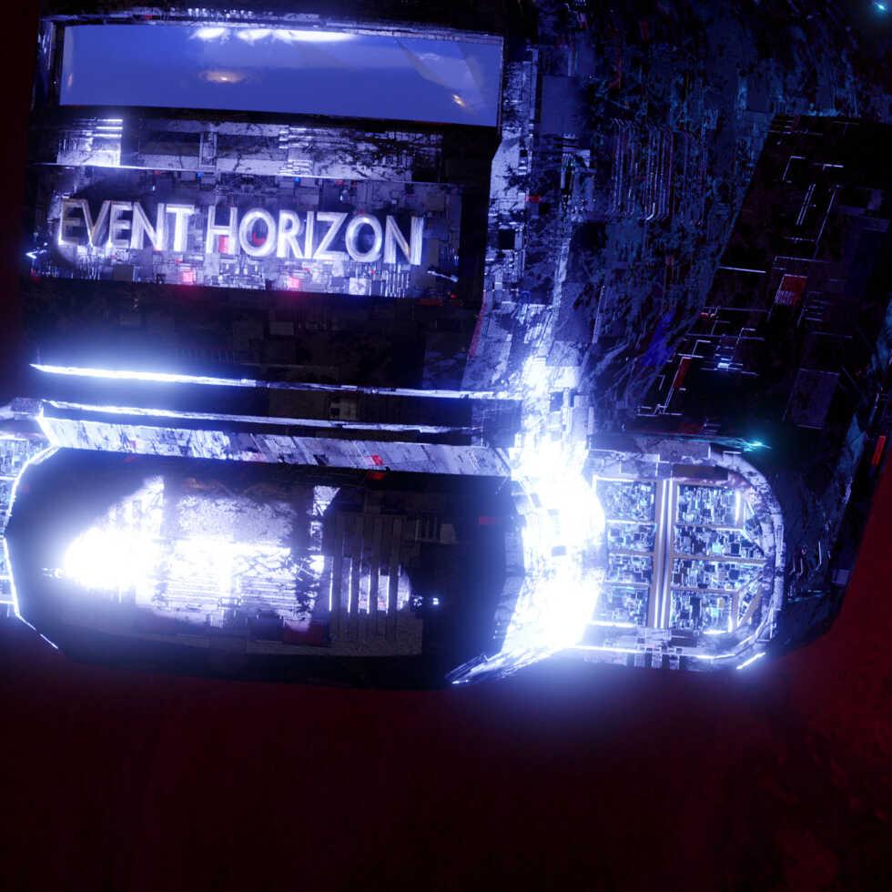 Event-Horizon-oliver-goldmann-titel-08
