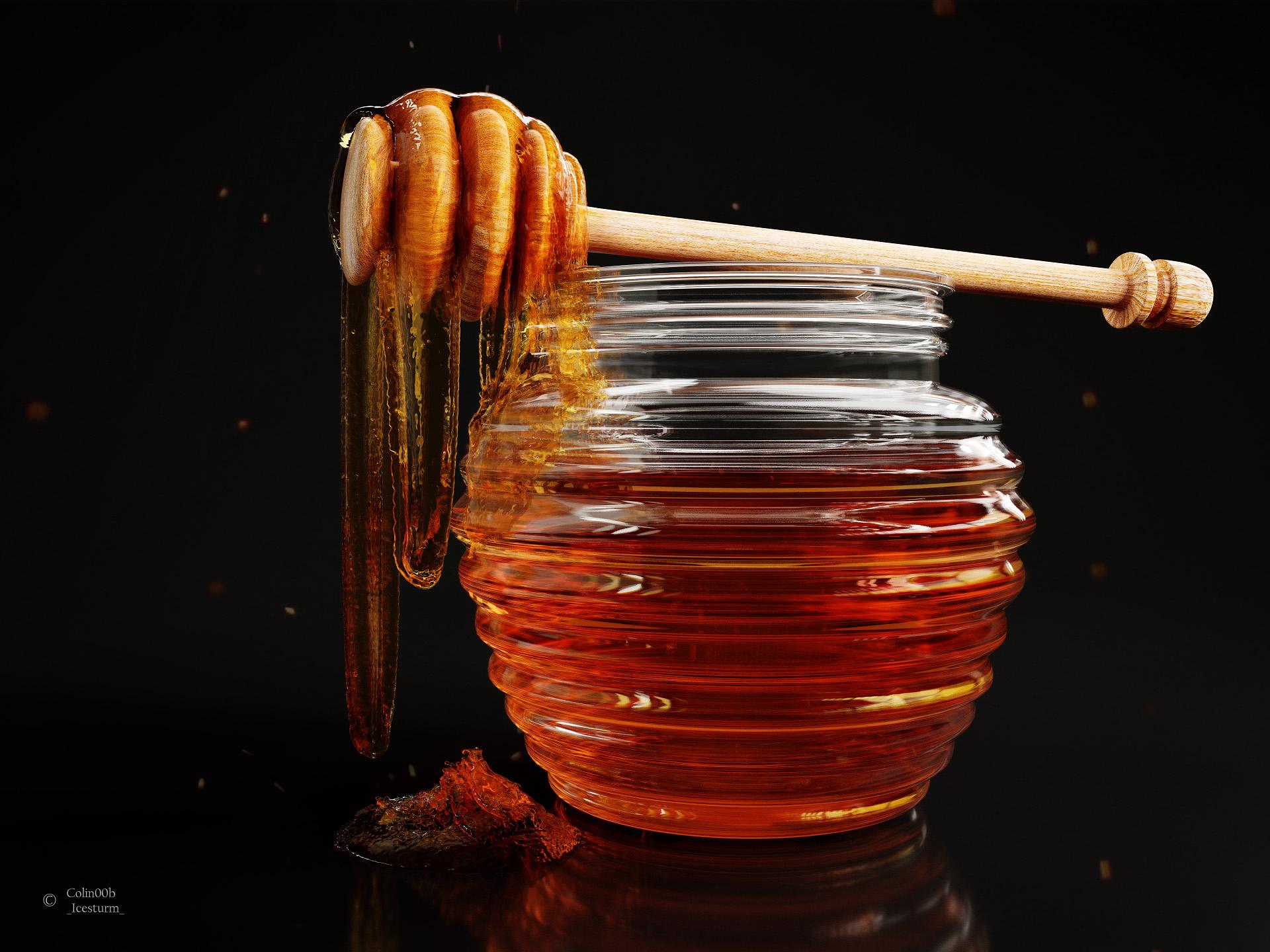 colin_behrens_honigglas
